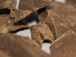 Какао тертое тертые какао бобы